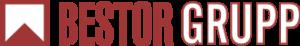 Bestor-logo