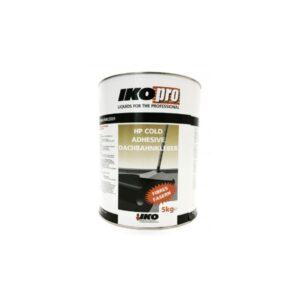 Katusetarvikud-Ehituskeemia-Bituumenliim-IKOpro-Cold-Adhesive