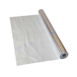 Katusetarvikud-Isolatsioon-Aluskatted-Isoflex-Alu-fooliumiga-aurutõke