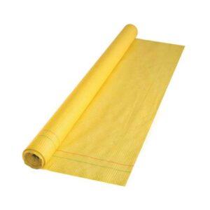 Katusetarvikud-Isolatsioon-Aluskatted-Masterfol-Soft-MP-Yellow-perforeeritud-aluskate
