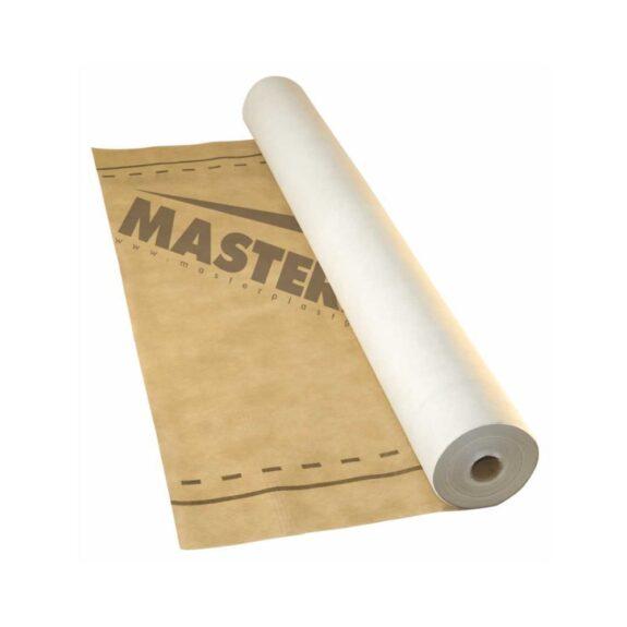 Katusetarvikud-Isolatsioon-Aluskatted-Mastermax-3-Classic-SA-Hingav-aluskate-teibiga