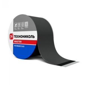 Katusetarvikud-Isolatsioon-Teibid-Nicoband-Duo