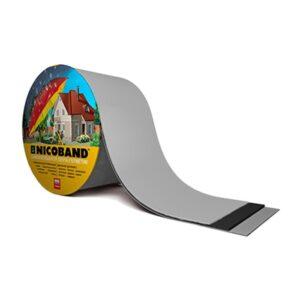 Katusetarvikud-Isolatsioon-Teibid-Nicoband-bituumenlint