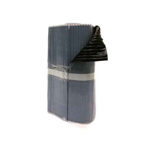 Katusetarvikud-Isolatsioon-Tihendid-Tihenduslint-Easy-Form-Pruun