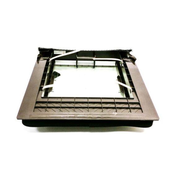 Katusetarvikud-Labiviigud-aknad-luugid-Katuseluuk-Prismax