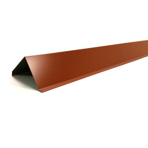 Katusetarvikud-Viiluplekk-Tellisepunane-ET-VP-RR750
