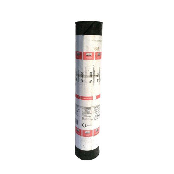 Lamekatuse-rullmaterjal-Ruberoid-W400
