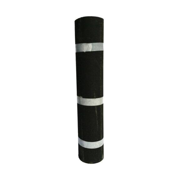 Lamekatuse-rullmaterjal-Technoelast-KMS-170-4000
