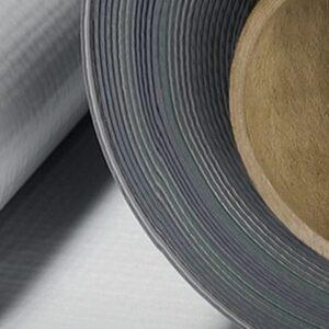 PVC rullmaterjal