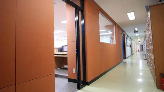 forescolor mdf kontor