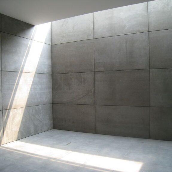 kiudtsement-ehitusplaat-toasein