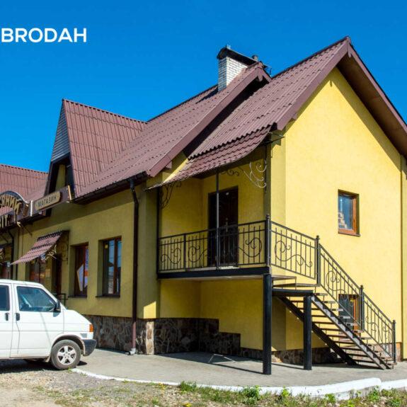 ukraina-eterniit-fibrodah