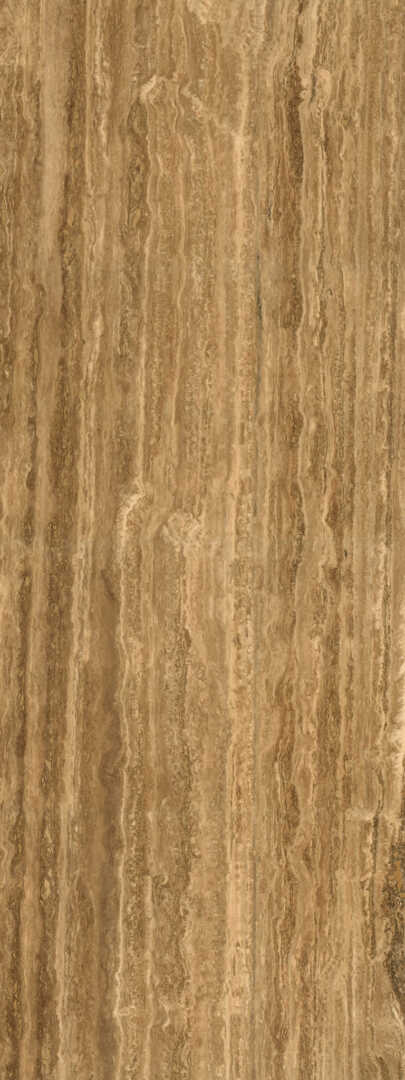 004a-travertine-marble