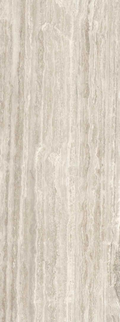 005-travertine-marble