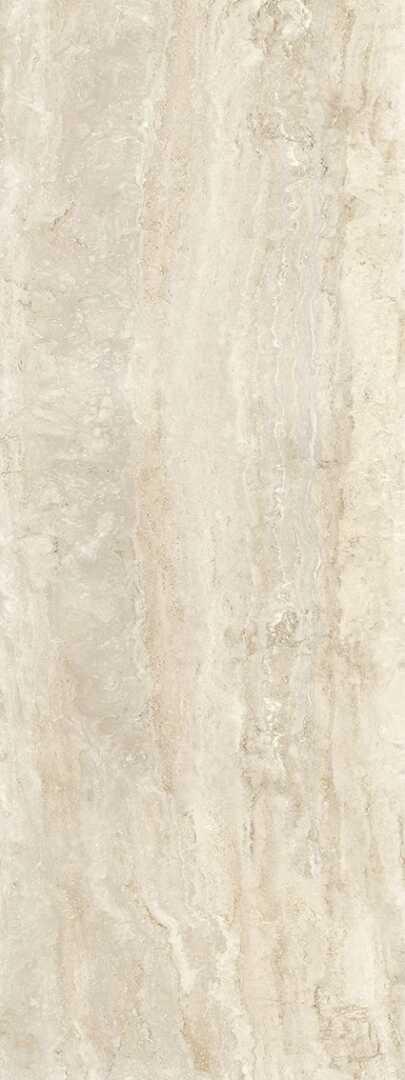 006-travertine-lappato-beige