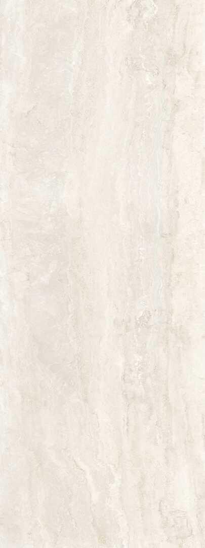 007-travertine-lappato-cream