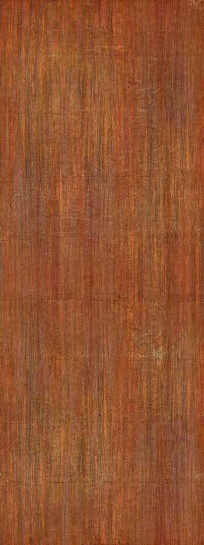 011-teruel-corten-rust