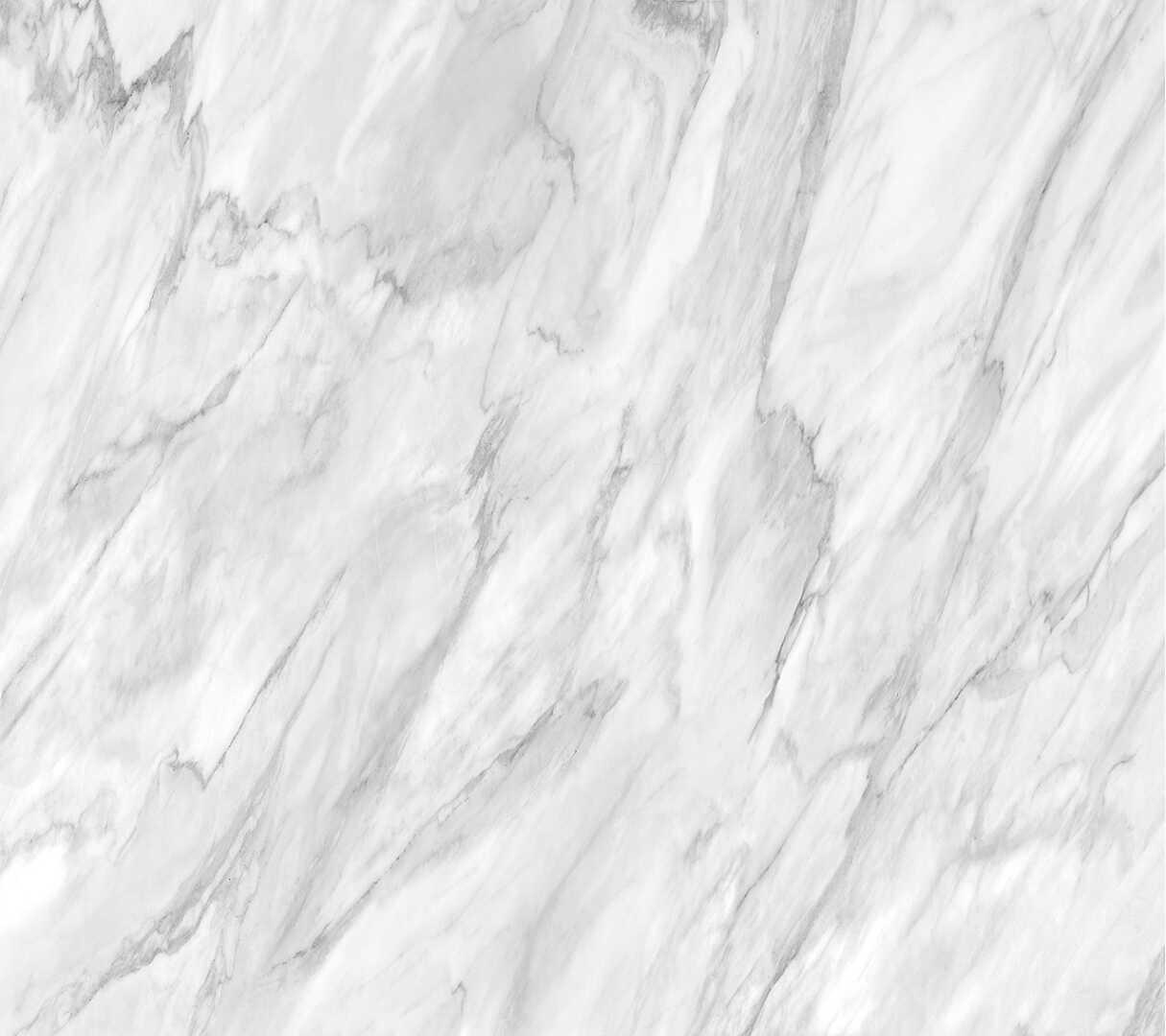 012-marble-calacatta-silver