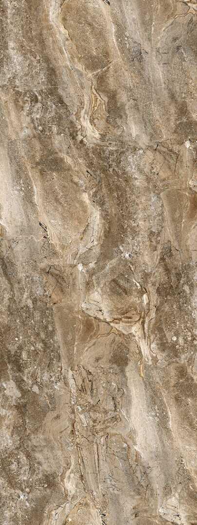 016-marble-brown