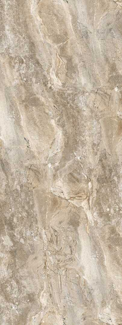 017-marble-beige
