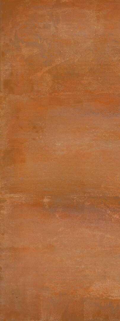 020-corten-rust