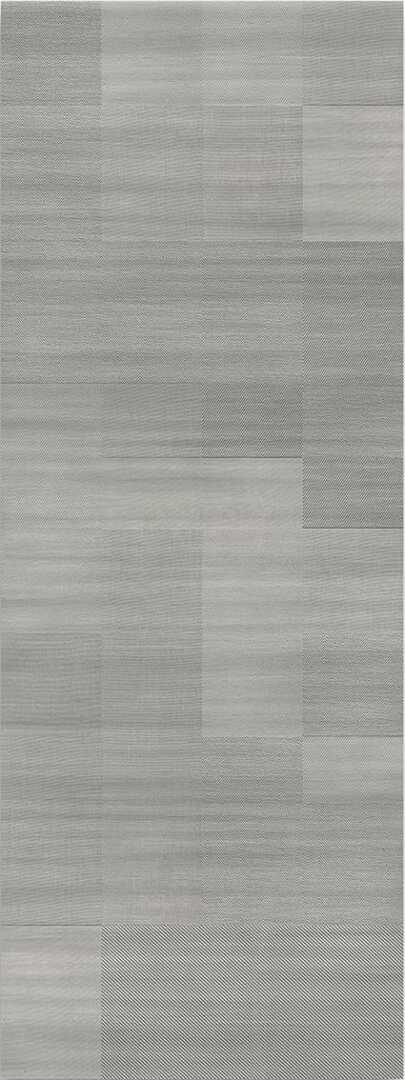 049-fabric-opt-opt