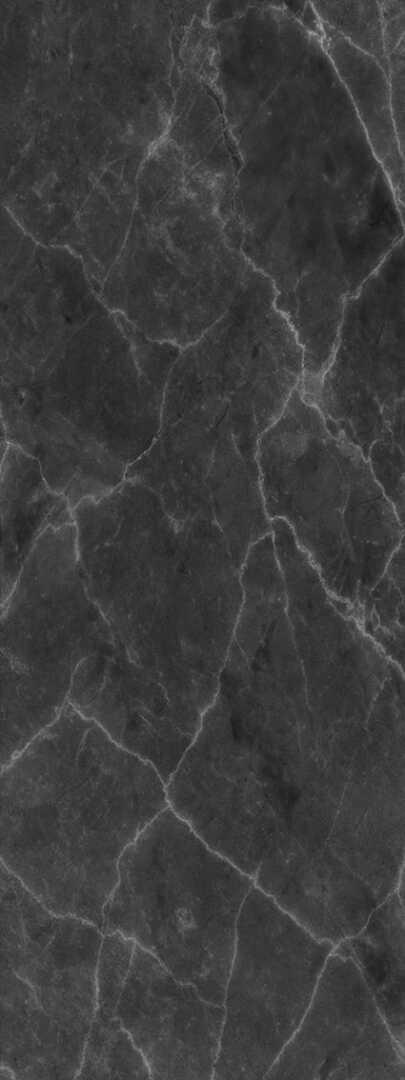 058-marble-calacatta-deep