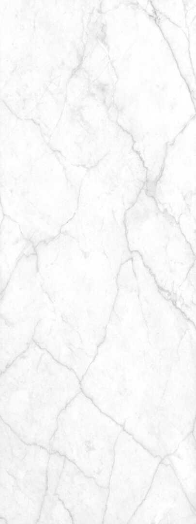 059-marble-calacatta-white