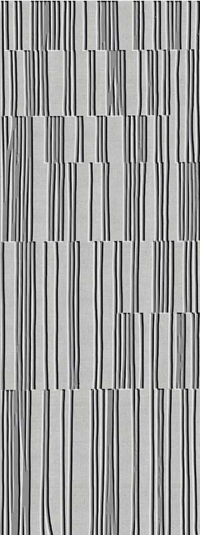 064-vertikal-fabric-opt-opt