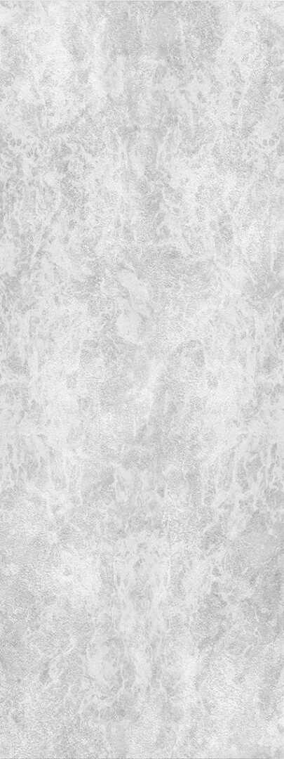 066-ice-stone-opt-opt