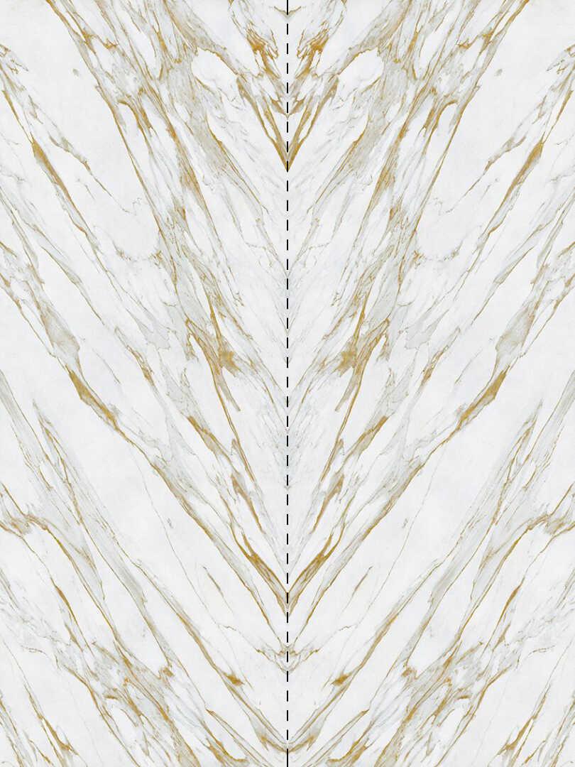 074-Calacatta-Gold-plate-opt