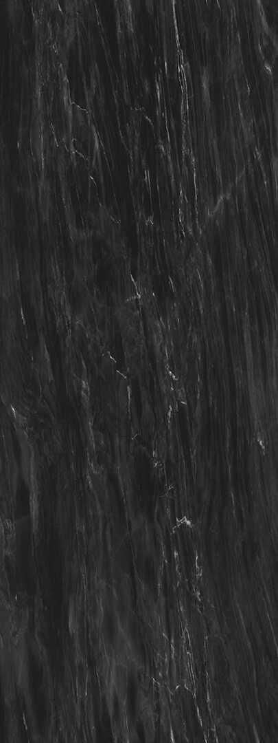 080-carrara-black-opt-opt