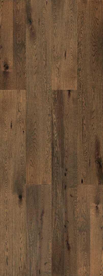 104-rustic-oak-dark