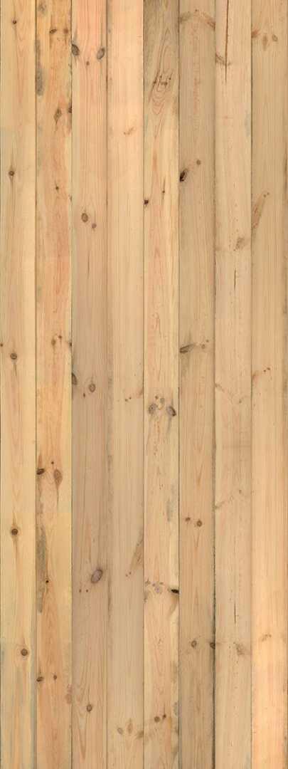 111-pine-natural