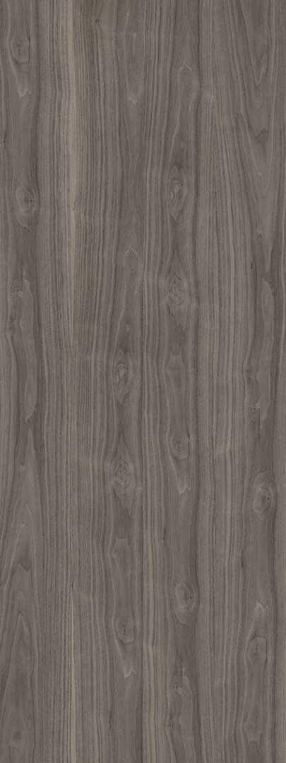120-american-walnut-dark