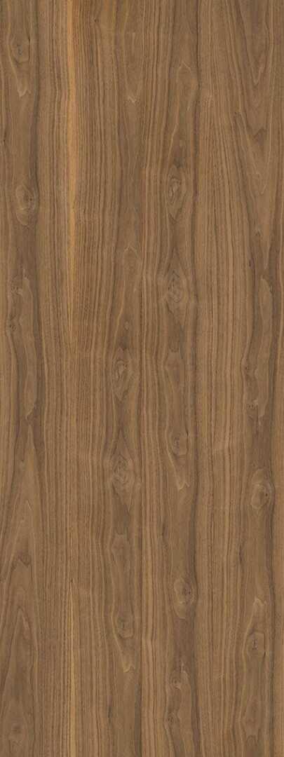121-american-walnut-natural