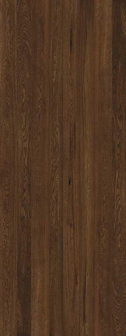 124-oak-umber