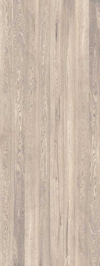 127B-old-oak-beige