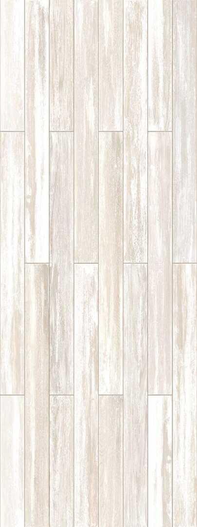 136-ashtree-whitened