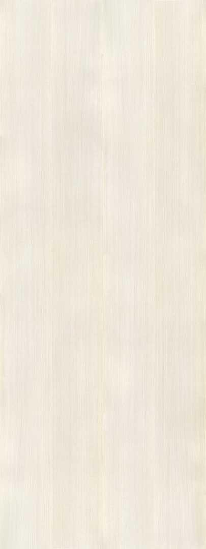 144-white-larch