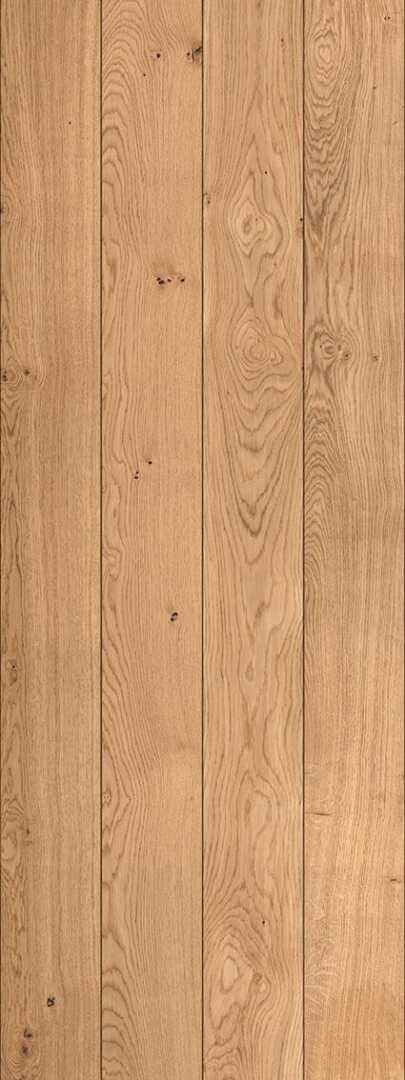 156-rustic-oak-light