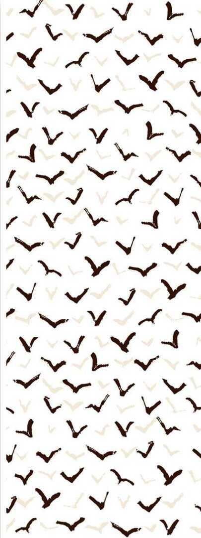 179-LEONS-BIRDS-opt-opt