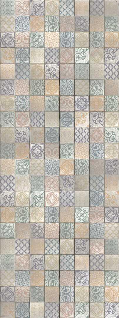 307-spanish-concrete-tiles