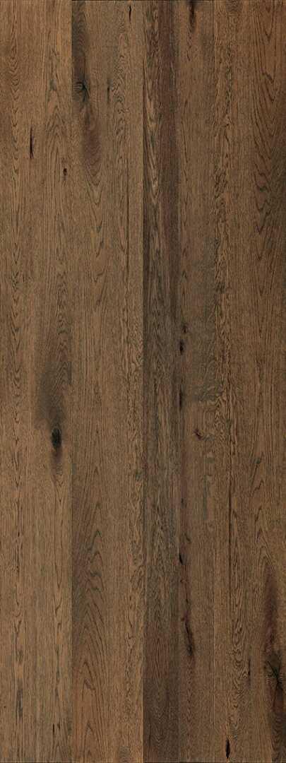 321-oak-natural
