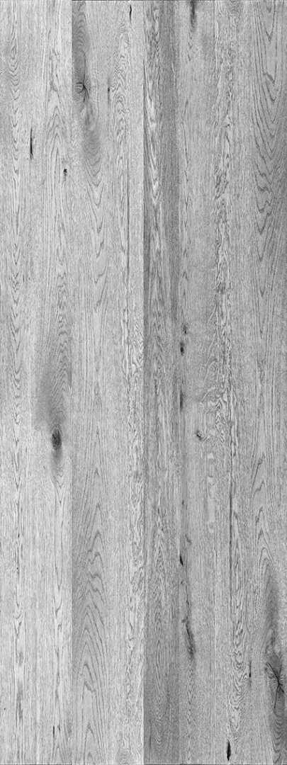 322-rustic-oak-grey