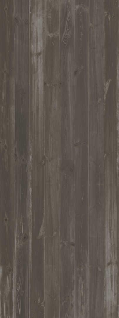340-pinia-grey