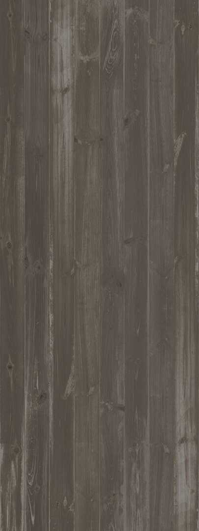 341-pine-umber