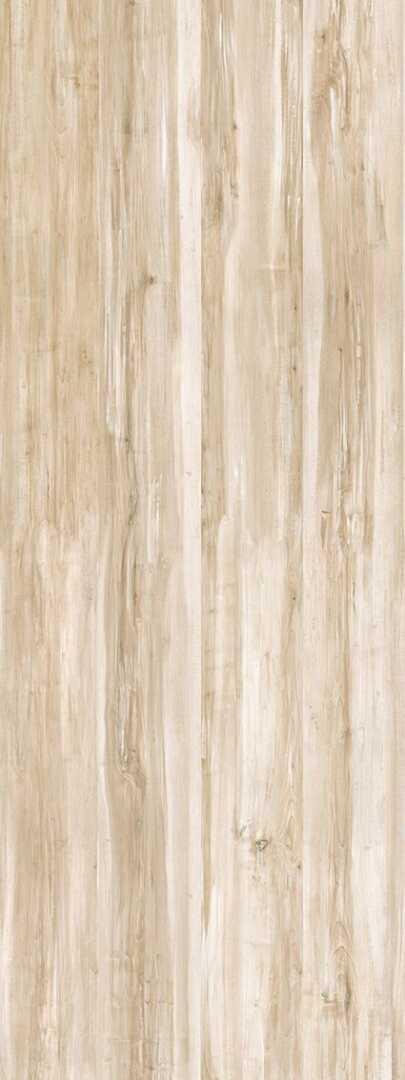 352-white-chery-wood-opt-opt