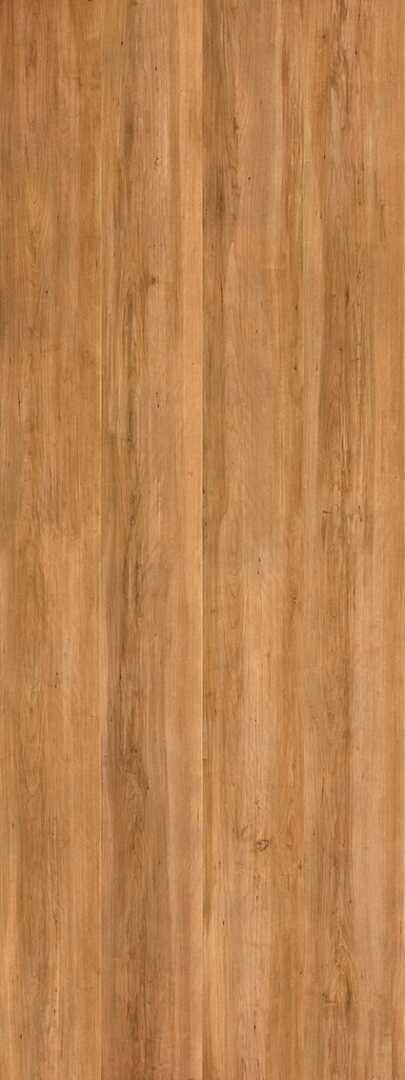 353-chery-wood-opt-opt
