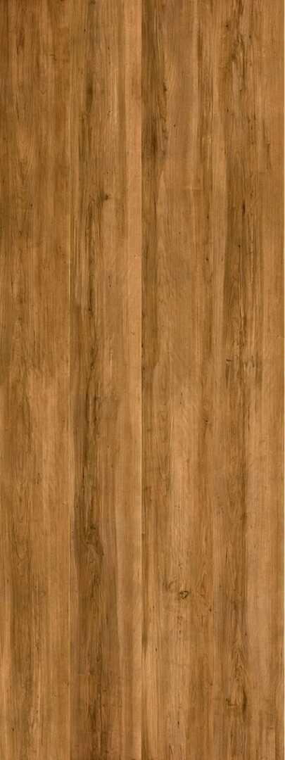 354-dark-chery-wood-opt-opt